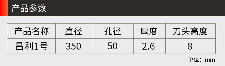 350大理石黄_03.jpg