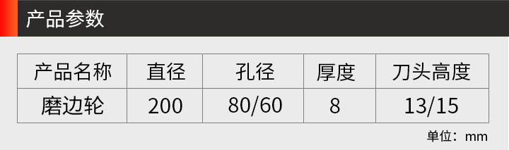 200磨边轮_03.jpg