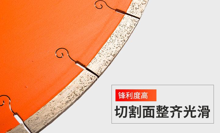 400大理石_07.jpg
