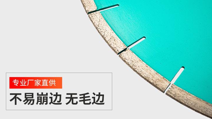 石灰石_09.jpg